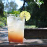 Limonade selber machen granatapfel-ingwer-limonade-Granatapfel Ingwer Limonade 150x150-Erfrischende Granatapfel-Ingwer-Limonade