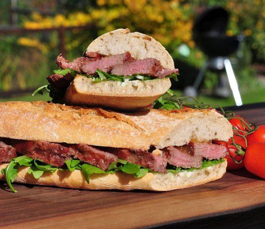 Iberico Presa [object object]-Iberico Sandwich Presa 534x462-BBQPit.de das Grill- und BBQ-Magazin – Grillblog & Grillrezepte –