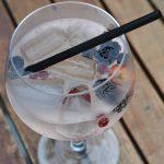lillet wild berry-Lillet Wild Berry 02 150x150-Lillet Wild Berry – der spritzige Sommerdrink