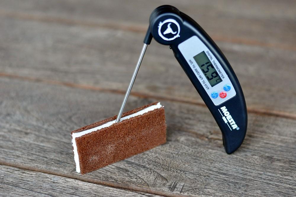 Moesta BBQ Grillthermometer moesta bbq grillthermometer-MoestaBBQ Thermometer 01-Preistipp: Das Moesta BBQ Grillthermometer im Test