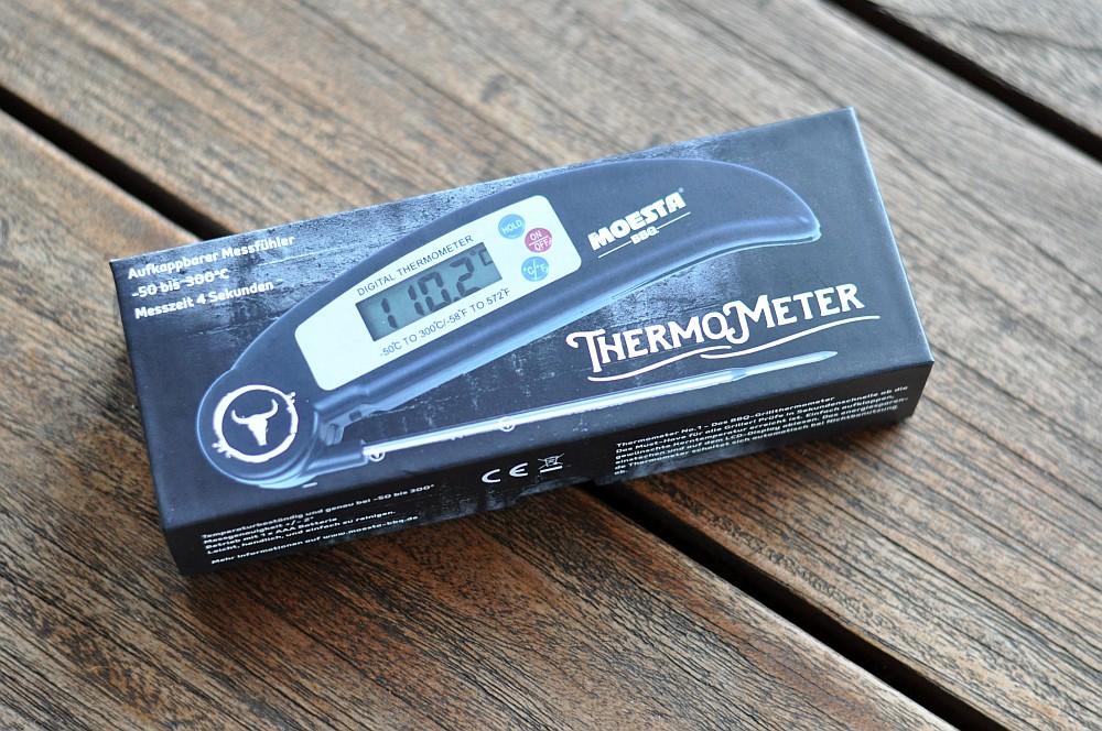 Moesta BBQ Thermometer moesta bbq grillthermometer-MoestaBBQ Thermometer 03-Preistipp: Das Moesta BBQ Grillthermometer im Test