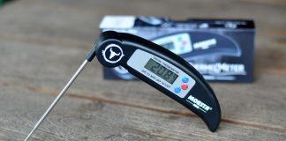 Moesta BBQ Einstichthermometer