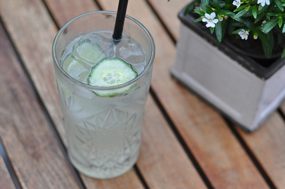 Moscow Mule Moscow Mule-Moscow Mule 01-Moscow Mule – Cocktail mit Vodka, Limette und Ginger Beer