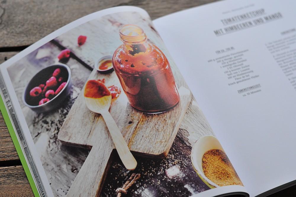 Veggie BBQ - Das vegetarische Grillbuch veggie bbq-Veggie BBQ Vegetarisches Grillbuch 01-Veggie BBQ – Das vegetarische Grillbuch
