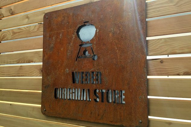 weber original store kassel-Weber Original Store Kassel 14 633x420-Weber Original Store Kassel & Weber Grillakademie