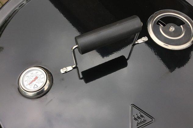 batavia bbq-grill-Westfalia Batavia BBQ Grill 08 633x420-Batavia BBQ-Grill 4 in 1 im BBQPit-Test
