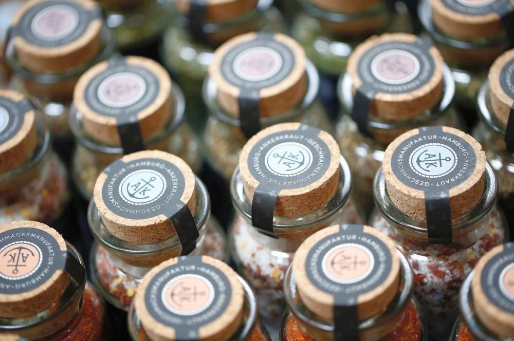 Ankerkraut-Rezepte ankerkraut-rezepte-Ankerkraut Rezepte-Übersicht: Alle Ankerkraut-Rezepte auf BBQPit.de