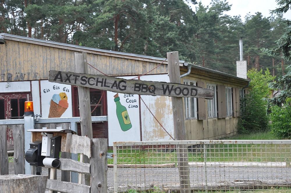 axtschlag axtschlag-Axtschlag BBQ Wood Raeucherholz 01-Axtschlag BBQ Wood – Zu Besuch in der Räucherholzproduktion