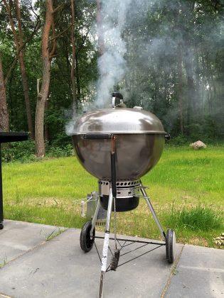 axtschlag-Axtschlag BBQ Wood Raeucherholz 17 315x420-Axtschlag BBQ Wood – Zu Besuch in der Räucherholzproduktion