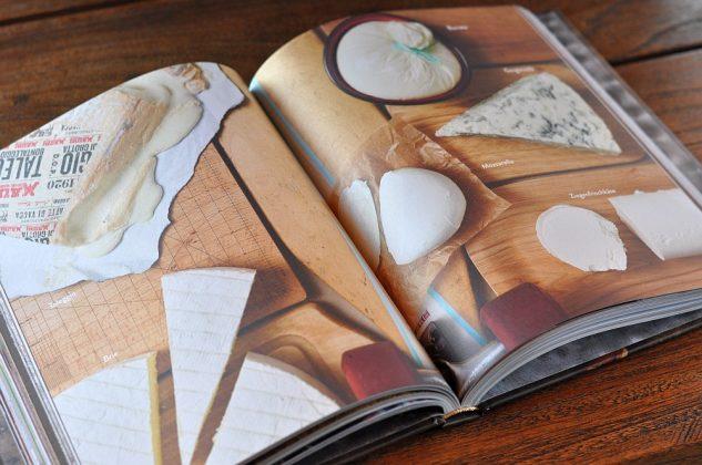 "das fette buch-Das Fette Buch Rezepte aus dem Koelner Kult Imbiss Fette Kuh 04 633x420-Das Fette Buch – Rezepte aus dem Kölner Kult-Imbiss ""Fette Kuh"""