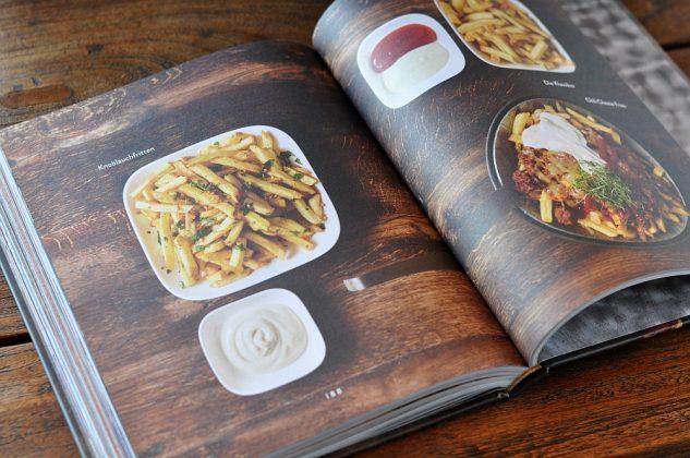 "das fette buch-Das Fette Buch Rezepte aus dem Koelner Kult Imbiss Fette Kuh 07 633x420-Das Fette Buch – Rezepte aus dem Kölner Kult-Imbiss ""Fette Kuh"""