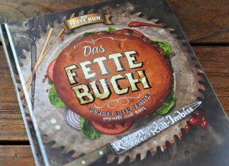 Fette Kuh Köln [object object]-Das Fette Buch Rezepte aus dem Koelner Kult Imbiss Fette Kuh 324x235-BBQPit.de das Grill- und BBQ-Magazin – Grillblog & Grillrezepte –