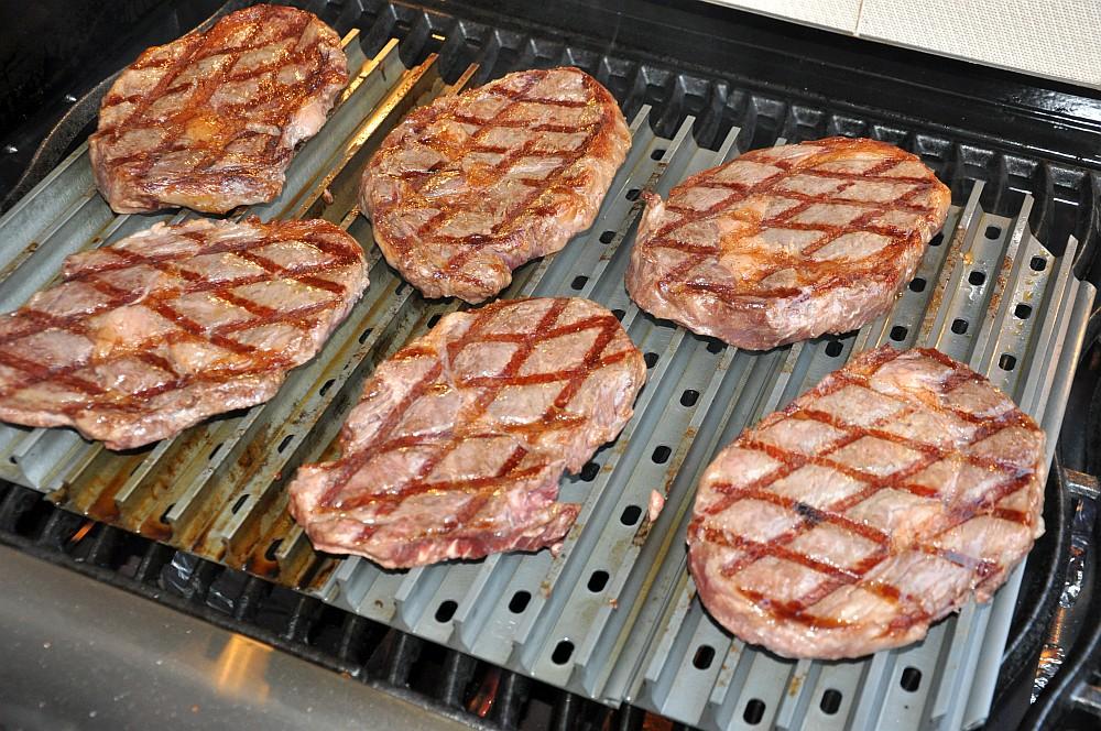 Grill Grate-Test grill grates-Grill Grates Grillroste Test 03-Grill Grates Grillroste im Test grill grates-Grill Grates Grillroste Test 03-Grill Grates Grillroste im Test