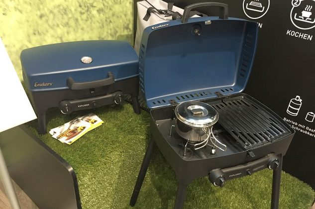 Enders Gasgrill Lincoln 2 Ersatzteile : Enders grill zubehr. elegant allgrill gasgrill supreme inkl with