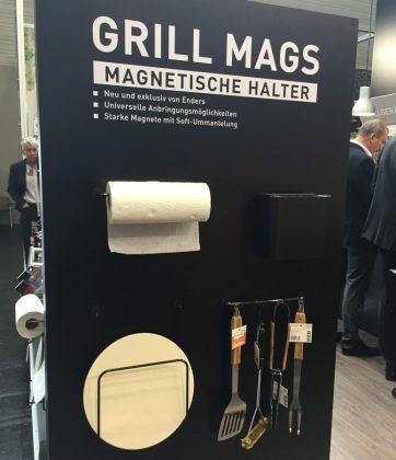 grill-neuheiten 2017-Grill Neuheiten 2017 Enders Magnethalter SPOGA 2016 Koeln 38 362x420-Grill-Neuheiten 2017 von der Grillmesse SPOGA 2016 in Köln grill-neuheiten 2017-Grill Neuheiten 2017 Enders Magnethalter SPOGA 2016 Koeln 38 362x420-Grill-Neuheiten 2017 von der Grillmesse SPOGA 2016 in Köln