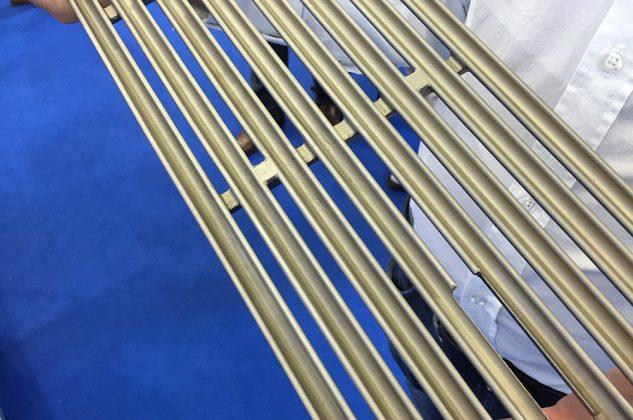 grill-neuheiten 2017-Grill Neuheiten 2017 SPOGA 2016 Koeln 17 633x420-Grill-Neuheiten 2017 von der Grillmesse SPOGA 2016 in Köln grill-neuheiten 2017-Grill Neuheiten 2017 SPOGA 2016 Koeln 17 633x420-Grill-Neuheiten 2017 von der Grillmesse SPOGA 2016 in Köln