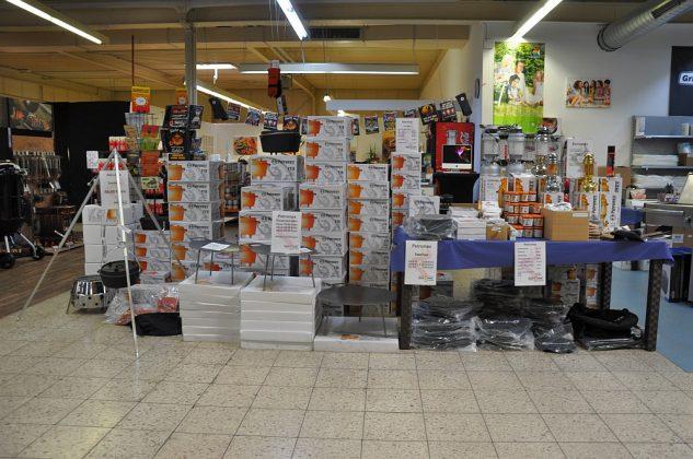 grillfürst megastore-Grillfuerst Megastore Bad Hersfeld 19 633x420-Zu Besuch im Grillfürst Megastore in Bad Hersfeld