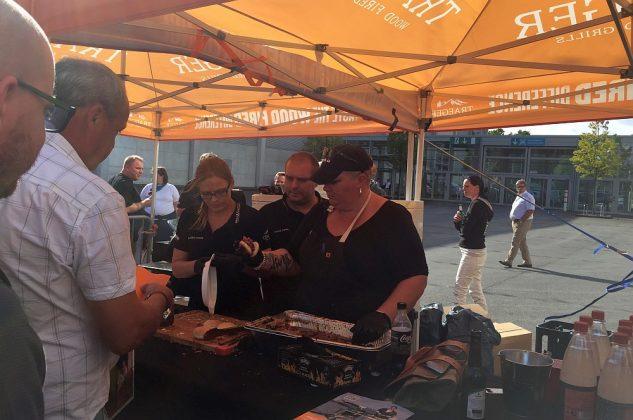 grill-neuheiten 2017-SPOGA 2016 Koeln 11 633x420-Grill-Neuheiten 2017 von der Grillmesse SPOGA 2016 in Köln grill-neuheiten 2017-SPOGA 2016 Koeln 11 633x420-Grill-Neuheiten 2017 von der Grillmesse SPOGA 2016 in Köln