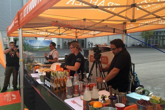 grill-neuheiten 2017-SPOGA 2016 Koeln 14 633x420-Grill-Neuheiten 2017 von der Grillmesse SPOGA 2016 in Köln grill-neuheiten 2017-SPOGA 2016 Koeln 14 633x420-Grill-Neuheiten 2017 von der Grillmesse SPOGA 2016 in Köln