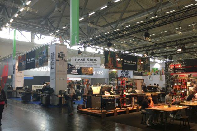grill-neuheiten 2017-SPOGA 2016 Koeln 15 633x420-Grill-Neuheiten 2017 von der Grillmesse SPOGA 2016 in Köln grill-neuheiten 2017-SPOGA 2016 Koeln 15 633x420-Grill-Neuheiten 2017 von der Grillmesse SPOGA 2016 in Köln