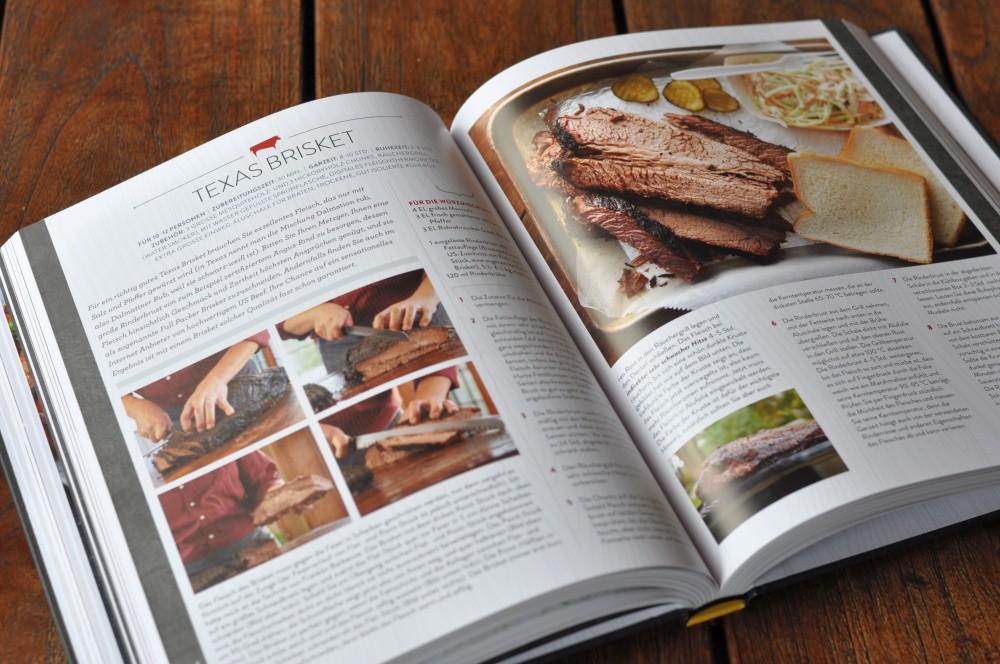 Weber's American BBQ weber's american bbq-Webers American BBQ kulinarischer Roadtrip USA 02-Weber's American BBQ – Ein kulinarischer Roadtrip durch die USA