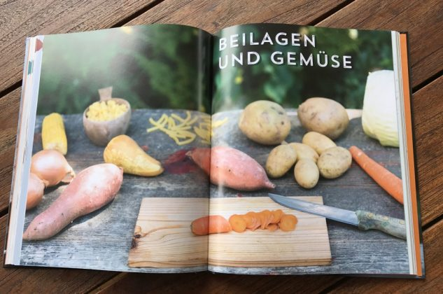 Das grosse Dutch Oven Buch-Das Grosse Dutch Oven Buch Carsten Bothe Heel Verlag 03 633x420-Das grosse Dutch Oven Buch von Carsten Bothe