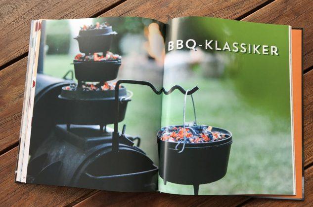 Das grosse Dutch Oven Buch-Das Grosse Dutch Oven Buch Carsten Bothe Heel Verlag 05 633x420-Das grosse Dutch Oven Buch von Carsten Bothe