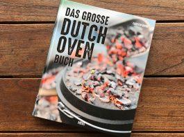 Carsten Bothe Dutch Oven [object object]-Das Grosse Dutch Oven Buch Carsten Bothe Heel Verlag 265x198-BBQPit.de das Grill- und BBQ-Magazin – Grillblog & Grillrezepte –