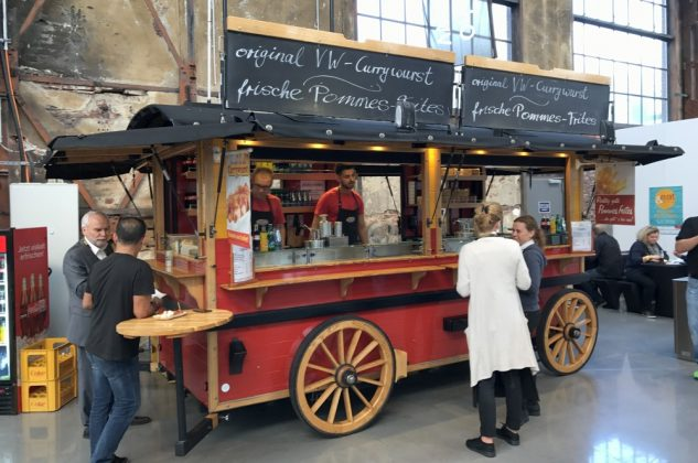 eat & style 2016-Eat and Style Duesseldorf 2016 07 633x420-Eat & Style 2016 in Düsseldorf – das Food-Festival eat & style 2016-Eat and Style Duesseldorf 2016 07 633x420-Eat & Style 2016 in Düsseldorf – das Food-Festival