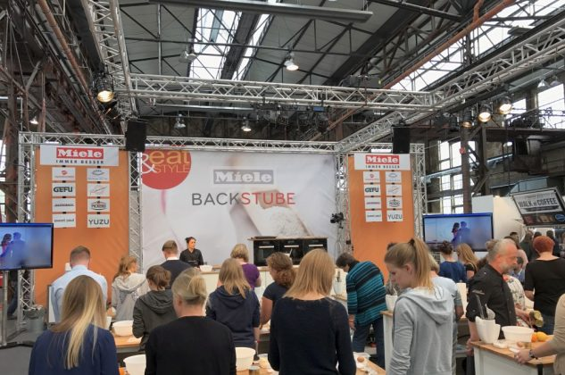 eat & style 2016-Eat and Style Duesseldorf 2016 09 633x420-Eat & Style 2016 in Düsseldorf – das Food-Festival eat & style 2016-Eat and Style Duesseldorf 2016 09 633x420-Eat & Style 2016 in Düsseldorf – das Food-Festival
