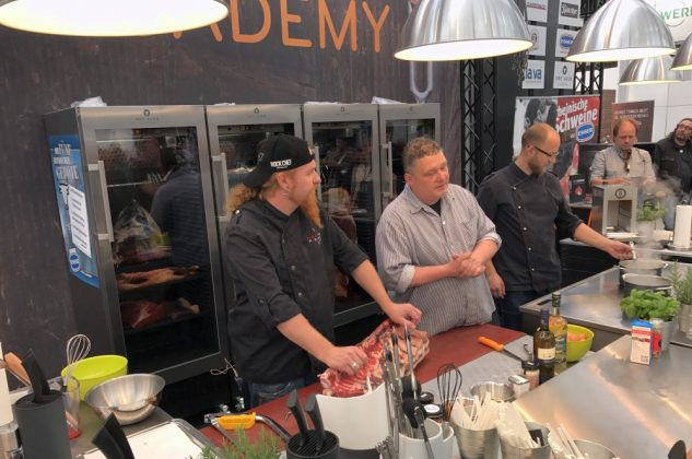 eat & style 2016-Eat and Style Duesseldorf 2016 11 633x420-Eat & Style 2016 in Düsseldorf – das Food-Festival eat & style 2016-Eat and Style Duesseldorf 2016 11 633x420-Eat & Style 2016 in Düsseldorf – das Food-Festival