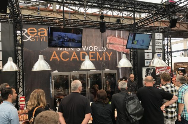 eat & style 2016-Eat and Style Duesseldorf 2016 13 633x420-Eat & Style 2016 in Düsseldorf – das Food-Festival eat & style 2016-Eat and Style Duesseldorf 2016 13 633x420-Eat & Style 2016 in Düsseldorf – das Food-Festival