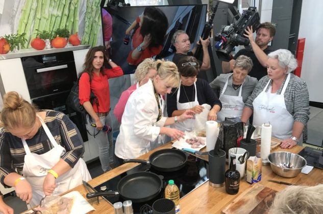 eat & style 2016-Eat and Style Duesseldorf 2016 15 633x420-Eat & Style 2016 in Düsseldorf – das Food-Festival eat & style 2016-Eat and Style Duesseldorf 2016 15 633x420-Eat & Style 2016 in Düsseldorf – das Food-Festival