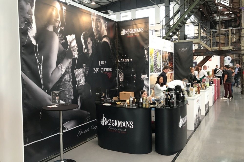 Eat & Style 2016 eat & style 2016-Eat and Style Duesseldorf 2016 16-Eat & Style 2016 in Düsseldorf – das Food-Festival eat & style 2016-Eat and Style Duesseldorf 2016 16-Eat & Style 2016 in Düsseldorf – das Food-Festival