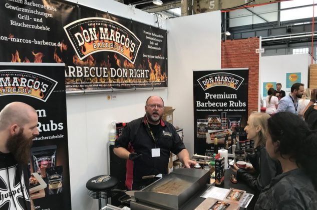 eat & style 2016-Eat and Style Duesseldorf 2016 18 633x420-Eat & Style 2016 in Düsseldorf – das Food-Festival eat & style 2016-Eat and Style Duesseldorf 2016 18 633x420-Eat & Style 2016 in Düsseldorf – das Food-Festival