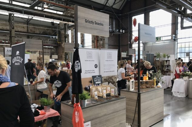 eat & style 2016-Eat and Style Duesseldorf 2016 20 633x420-Eat & Style 2016 in Düsseldorf – das Food-Festival eat & style 2016-Eat and Style Duesseldorf 2016 20 633x420-Eat & Style 2016 in Düsseldorf – das Food-Festival