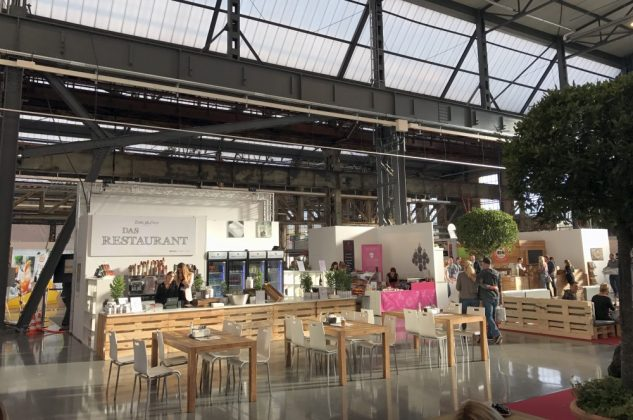 eat & style 2016-Eat and Style Duesseldorf 2016 25 633x420-Eat & Style 2016 in Düsseldorf – das Food-Festival eat & style 2016-Eat and Style Duesseldorf 2016 25 633x420-Eat & Style 2016 in Düsseldorf – das Food-Festival