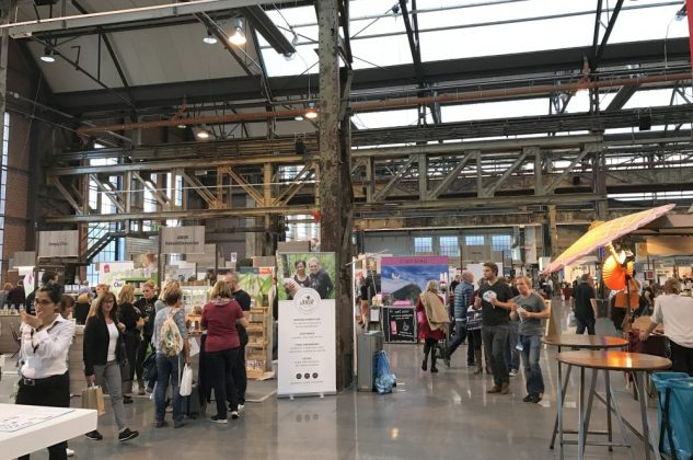 eat & style 2016-Eat and Style Duesseldorf 2016 27 633x420-Eat & Style 2016 in Düsseldorf – das Food-Festival eat & style 2016-Eat and Style Duesseldorf 2016 27 633x420-Eat & Style 2016 in Düsseldorf – das Food-Festival