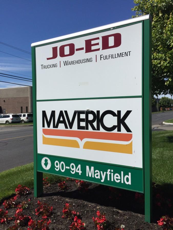 maverick Thermometer maverick housewares-Maverick Housewares 02-Zu Besuch beim Thermometer-Hersteller Maverick Housewares maverick housewares-Maverick Housewares 02-Zu Besuch beim Thermometer-Hersteller Maverick Housewares