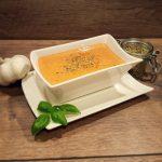 Griechische Sauce metaxa-sauce-Metaxa Sauce Griechisch 150x150-Metaxa-Sauce – Rezept und Anleitung für die griechische Sauce