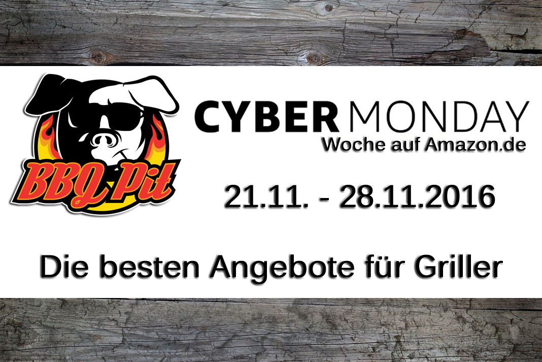 Amazon Cyber Monday amazon cyber monday-CyberMondayNov2016-Amazon Cyber Monday-Angebote am 28.11.