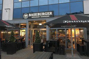 Baseburger-Baseburger Bochum Wattenscheid 01 300x199-Baseburger in Bochum-Wattenscheid im BBQPit-Test