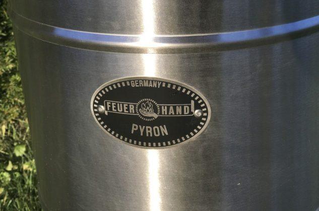 feuerhand pyron-Feuerhand Pyron 05 633x420-Feuerhand Pyron – Feuerschale war gestern!