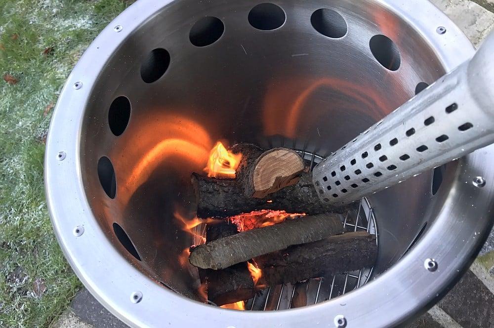 Feuerhand Pyron feuerhand pyron-Feuerhand Pyron 07-Feuerhand Pyron – Feuerschale war gestern!