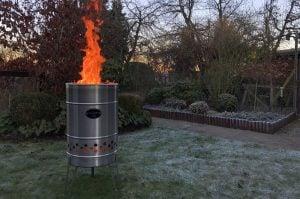 feuerhand pyron-Feuerhand Pyron 08 300x199-Feuerhand Pyron – Feuerschale war gestern!