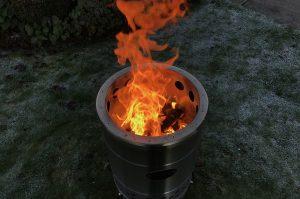 feuerhand pyron-Feuerhand Pyron 10 300x199-Feuerhand Pyron – Feuerschale war gestern!