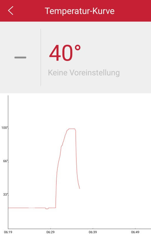 App grilleye-GrillEye Thermometer Bluetooth Grillthermometer 06-GrillEye Thermometer – Bluetooth Grillthermometer im BBQPit-Test