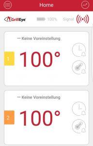 grilleye-GrillEye Thermometer Bluetooth Grillthermometer 07 192x300-GrillEye Thermometer – Bluetooth Grillthermometer im BBQPit-Test