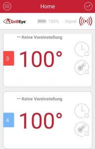 grilleye-GrillEye Thermometer Bluetooth Grillthermometer 08 192x300-GrillEye Thermometer – Bluetooth Grillthermometer im BBQPit-Test