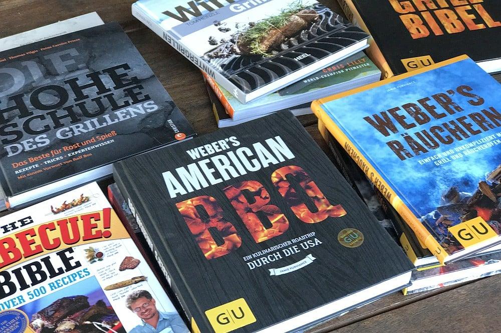 Grillbuch Top 10 - Die besten Grillbücher grillbuch top 10-Grillbuecher Top10 die besten Grillbuecher 01-Grillbuch Top 10 – Die besten Grillbücher in der Übersicht